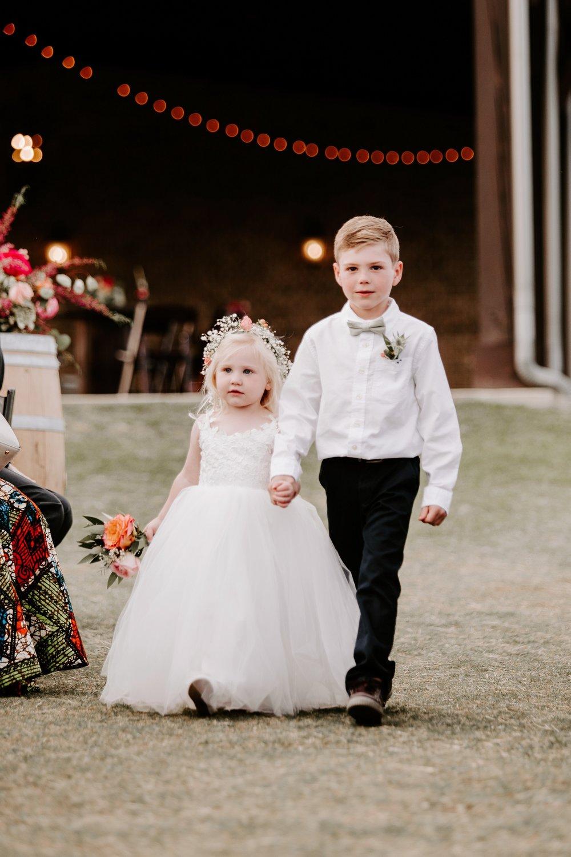 1-MADDY + PATRICK WEDDING_HALEY RYNN RINGO_rent my dust_c (45).jpg