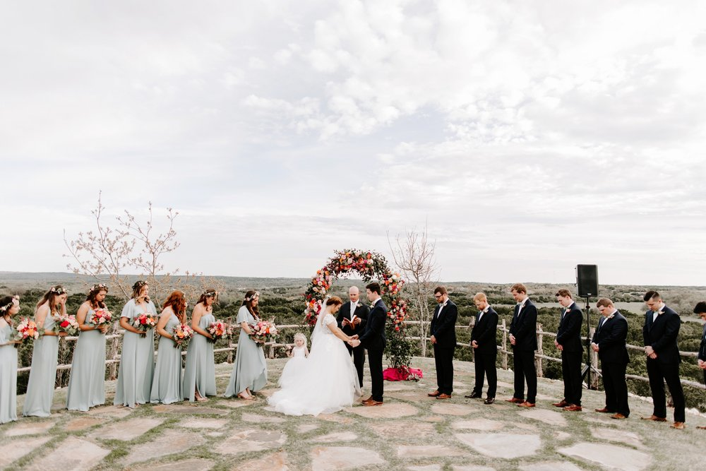 1-MADDY + PATRICK WEDDING_HALEY RYNN RINGO_rent my dust_c (67).jpg