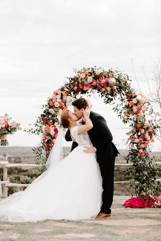 1-MADDY + PATRICK WEDDING_HALEY RYNN RINGO_rent my dust_c (107).jpg