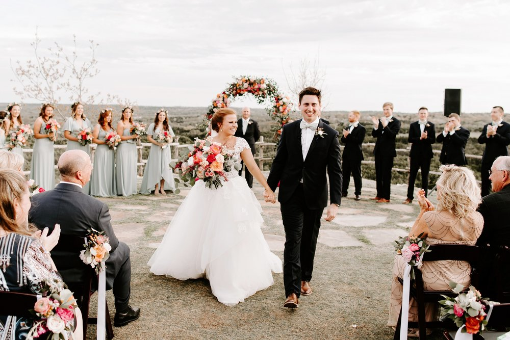 1-MADDY + PATRICK WEDDING_HALEY RYNN RINGO_rent my dust_c (111).jpg
