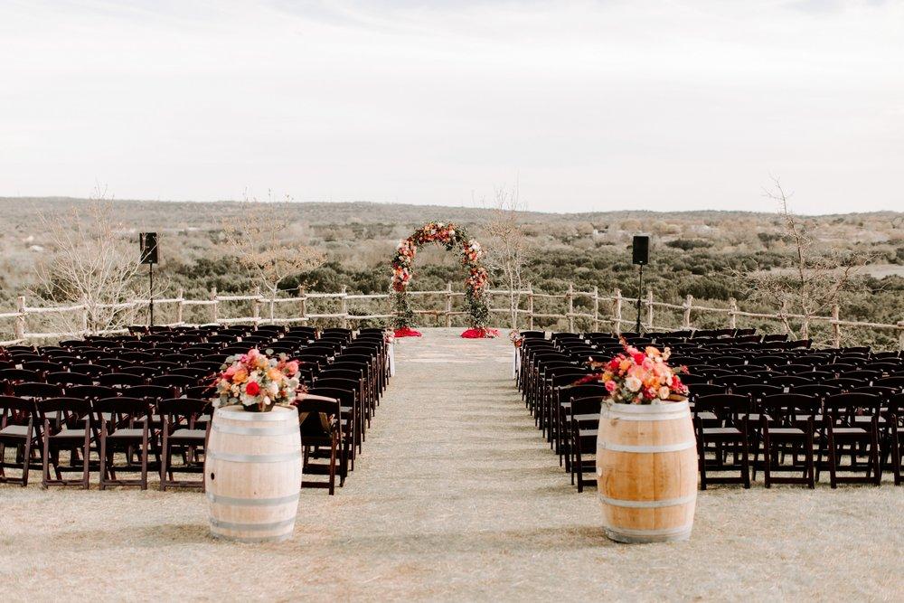 1-MADDY + PATRICK WEDDING_HALEY RYNN RINGO_rent my dust_details_ (154).jpg