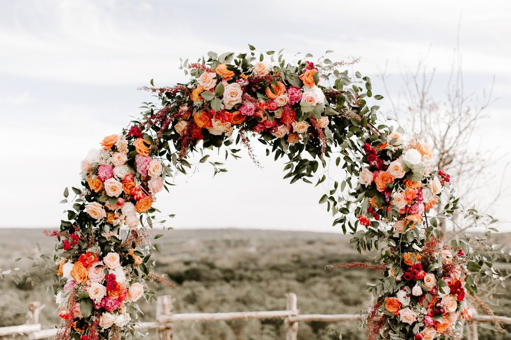 1-MADDY + PATRICK WEDDING_HALEY RYNN RINGO_rent my dust_details_ (156).jpg