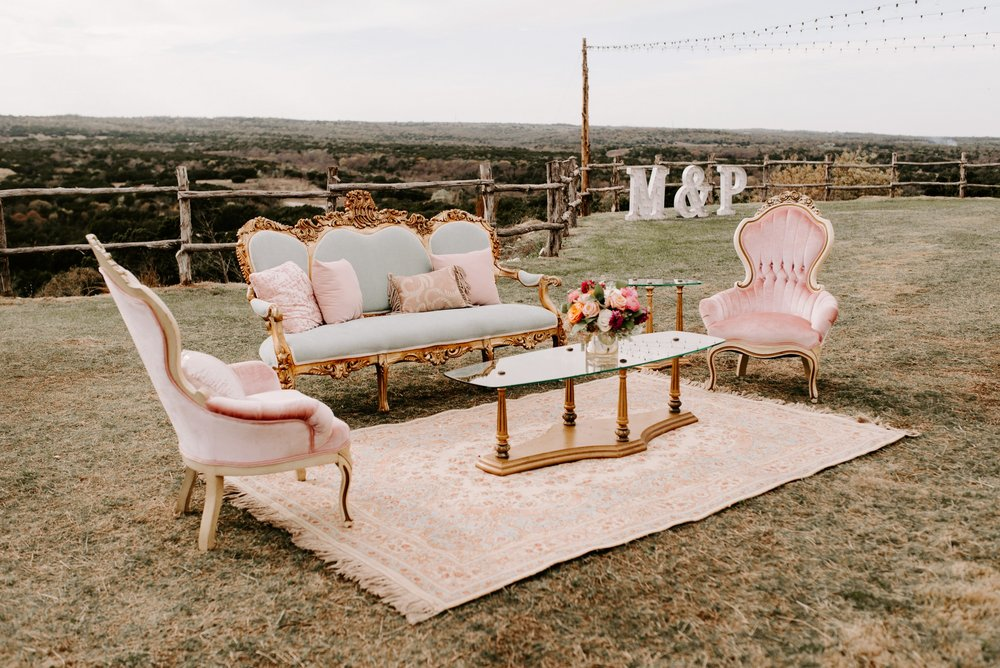 1-MADDY + PATRICK WEDDING_HALEY RYNN RINGO_rent my dust_details_ (136).jpg