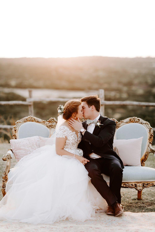 1-MADDY + PATRICK WEDDING_HALEY RYNN RINGO_rent my dust_p (53).jpg