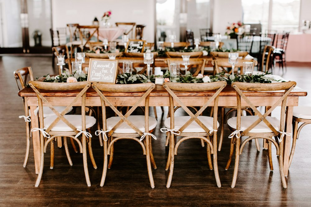 1-MADDY + PATRICK WEDDING_HALEY RYNN RINGO_rent my dust_details_ (128).jpg
