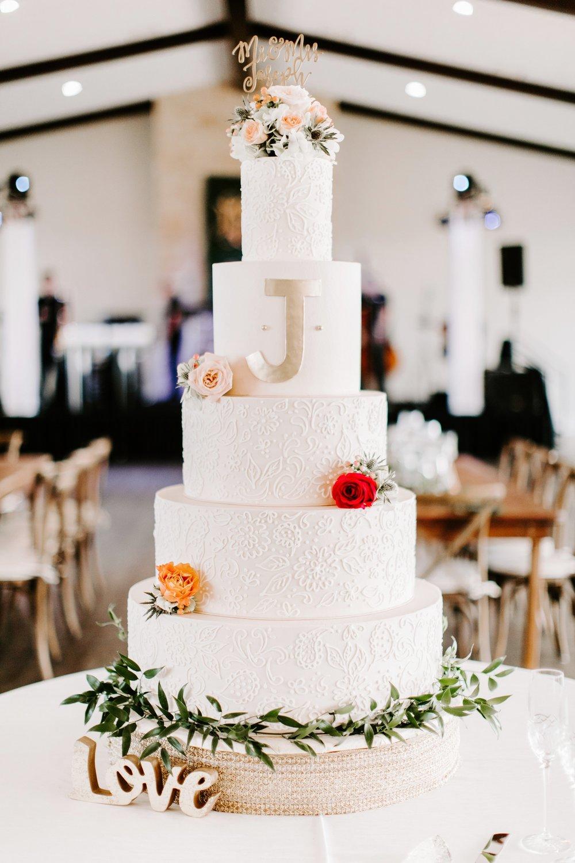 1-MADDY + PATRICK WEDDING_HALEY RYNN RINGO_rent my dust_details_ (132).jpg