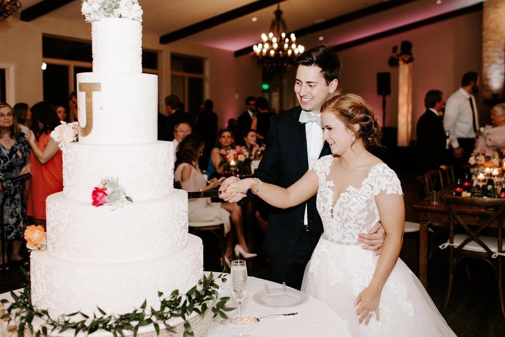 1-MADDY + PATRICK WEDDING_HALEY RYNN RINGO_rent my dust_r (78).jpg