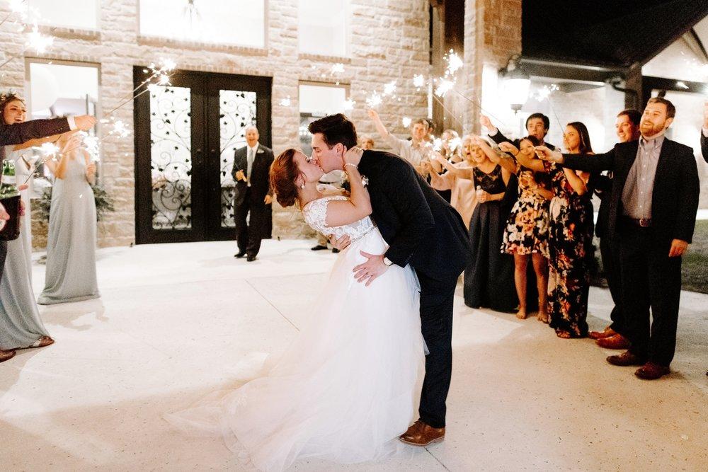 1-MADDY + PATRICK WEDDING_HALEY RYNN RINGO_rent my dust_r (235).jpg