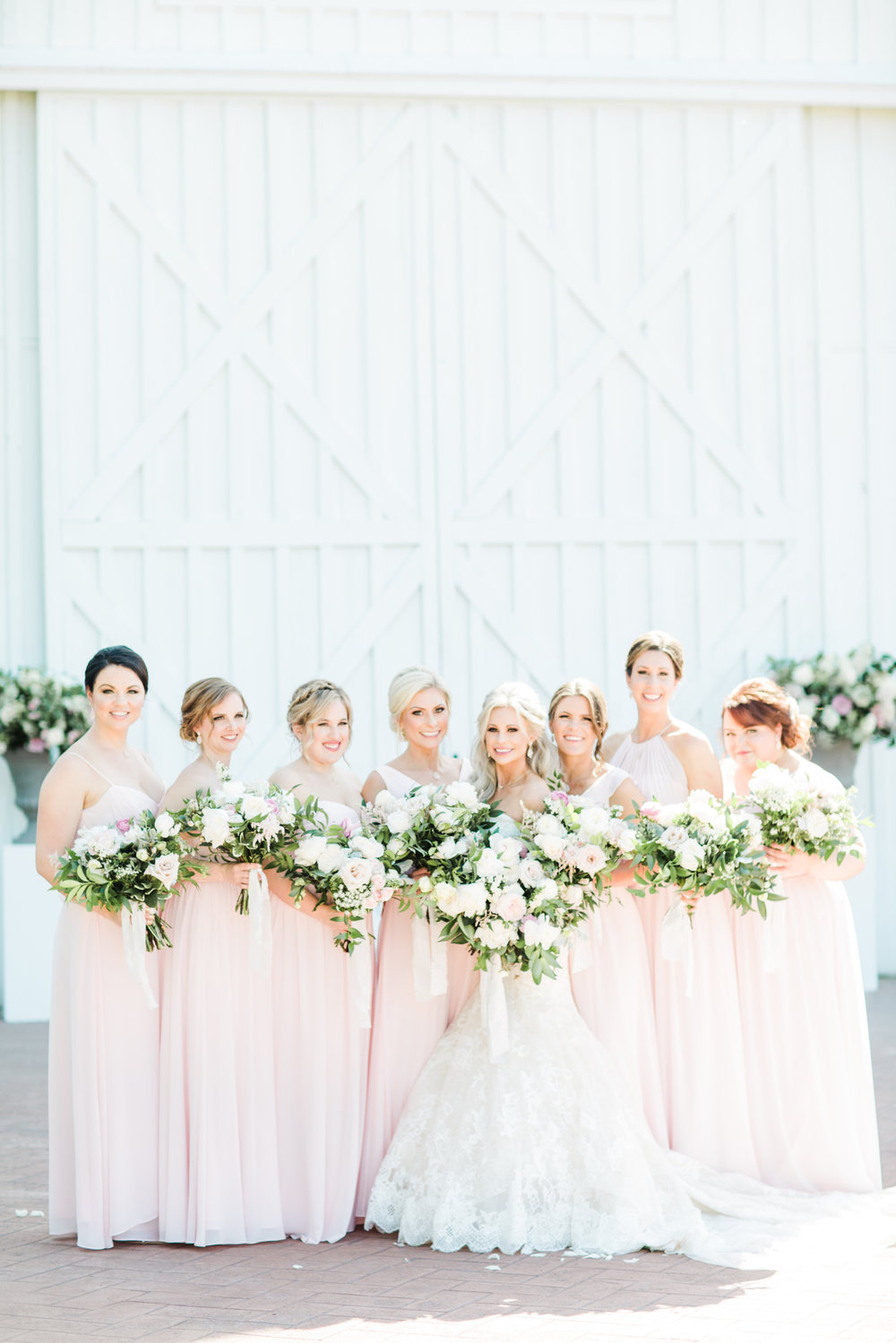 britney tarnos_white sparrow barn_rent my dust_amanda dallas wedding_ (33).jpg