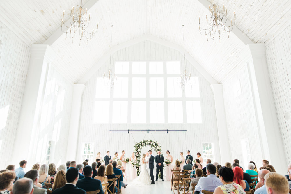 britney tarnos_white sparrow barn_rent my dust_amanda dallas wedding_ (51).jpg