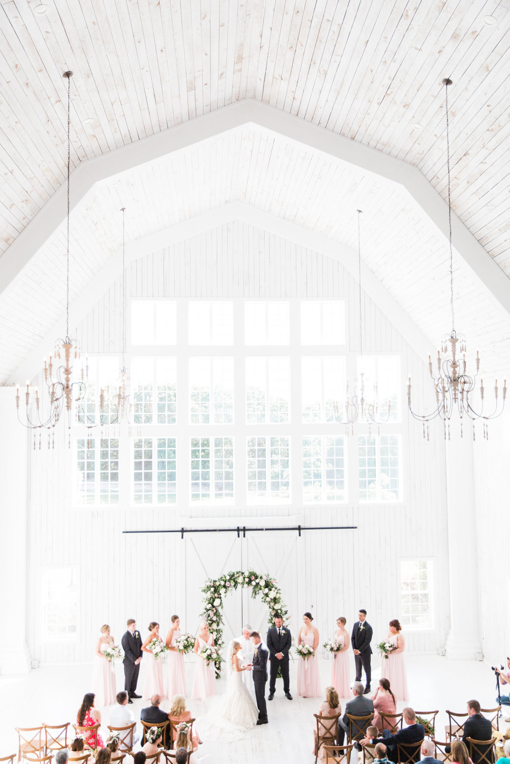 britney tarnos_white sparrow barn_rent my dust_amanda dallas wedding_ (52).jpg