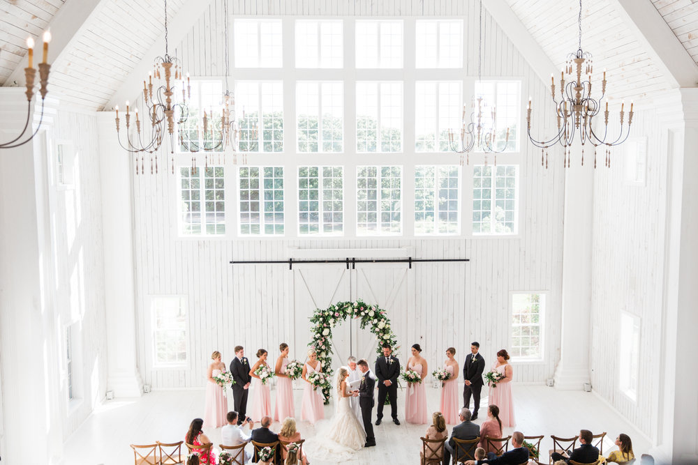 britney tarnos_white sparrow barn_rent my dust_amanda dallas wedding_ (53).jpg
