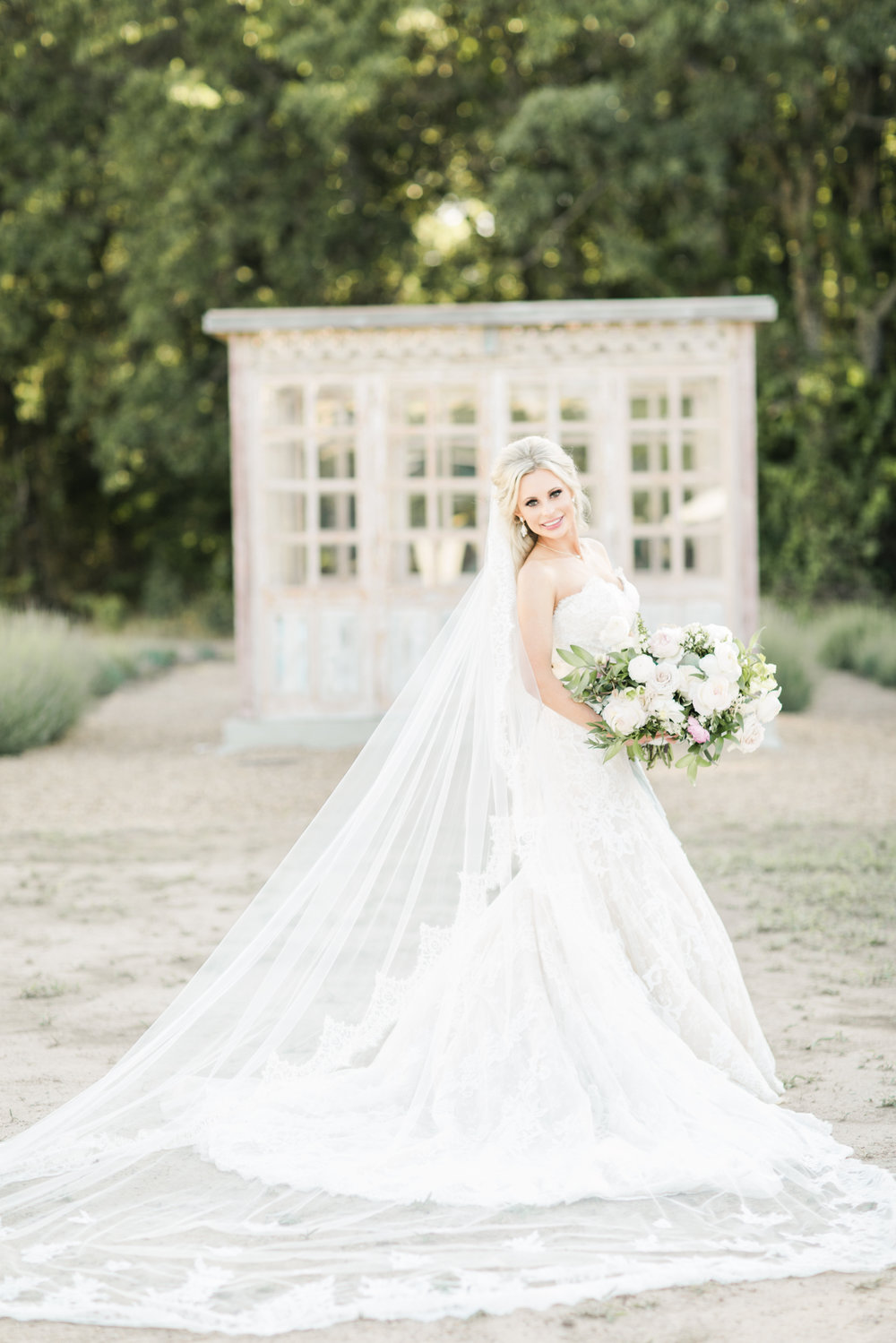 britney tarnos_white sparrow barn_rent my dust_amanda dallas wedding_ (62).jpg