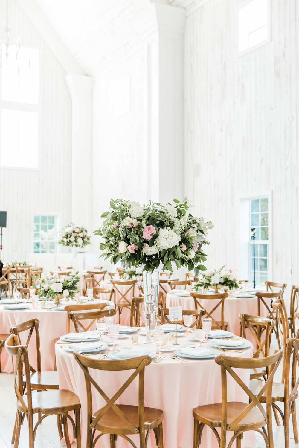 britney tarnos_white sparrow barn_rent my dust_amanda dallas wedding_ (69).jpg