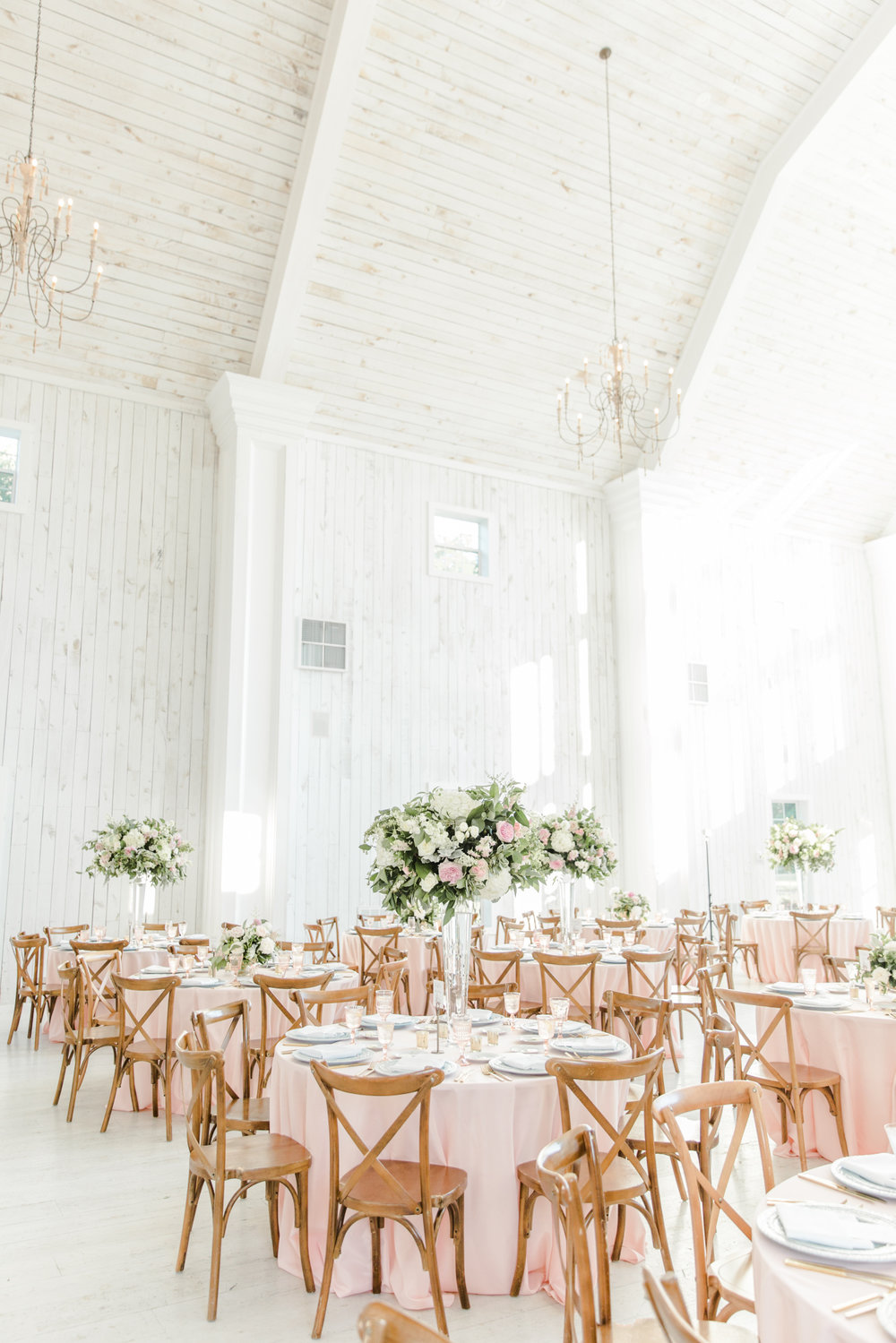 britney tarnos_white sparrow barn_rent my dust_amanda dallas wedding_ (70).jpg