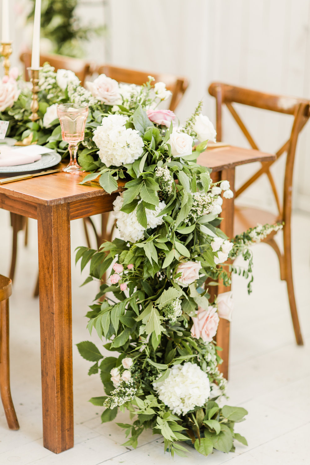 britney tarnos_white sparrow barn_rent my dust_amanda dallas wedding_ (76).jpg