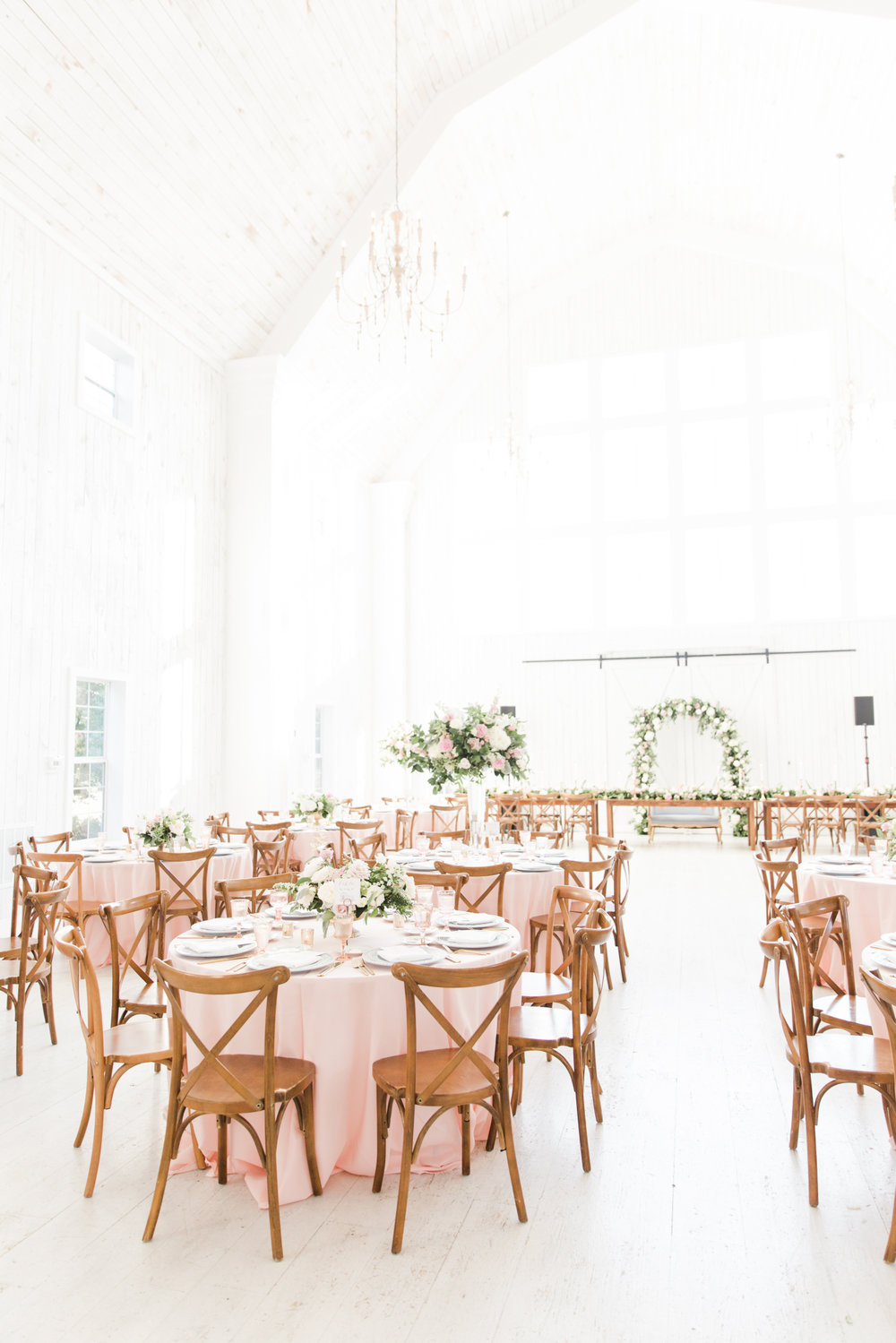 britney tarnos_white sparrow barn_rent my dust_amanda dallas wedding_ (80).jpg