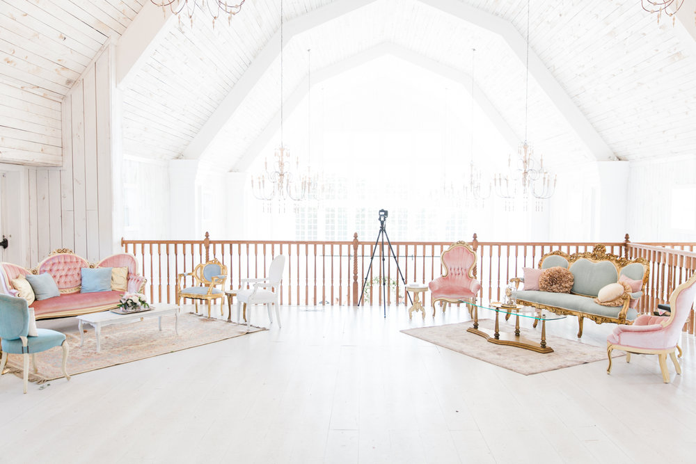 britney tarnos_white sparrow barn_rent my dust_amanda dallas wedding_ (86).jpg