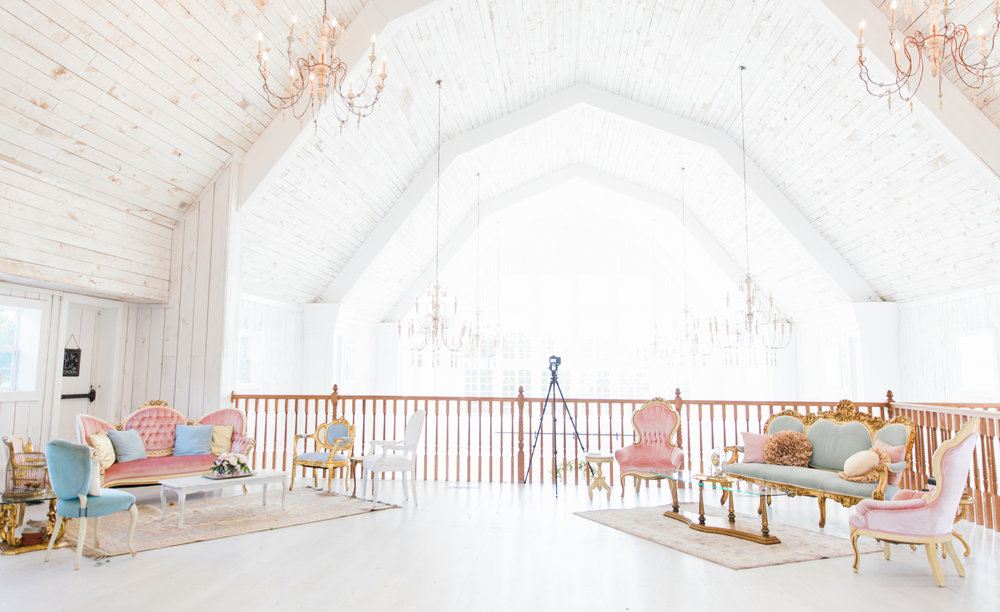 britney tarnos_white sparrow barn_rent my dust_amanda dallas wedding_ (87).jpg