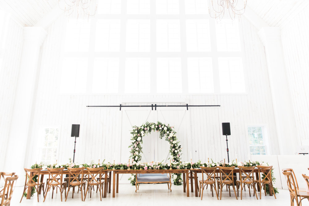 britney tarnos_white sparrow barn_rent my dust_amanda dallas wedding_ (94).jpg