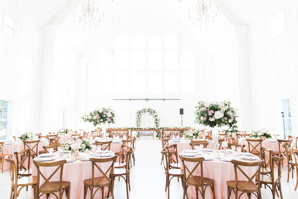 britney tarnos_white sparrow barn_rent my dust_amanda dallas wedding_ (96).jpg