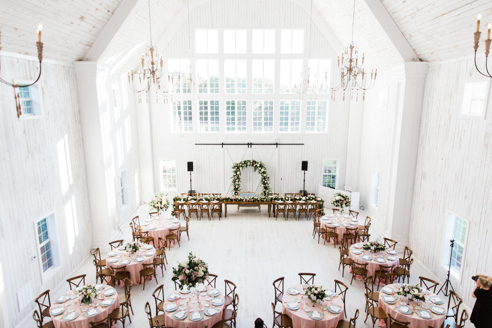 britney tarnos_white sparrow barn_rent my dust_amanda dallas wedding_ (99).jpg