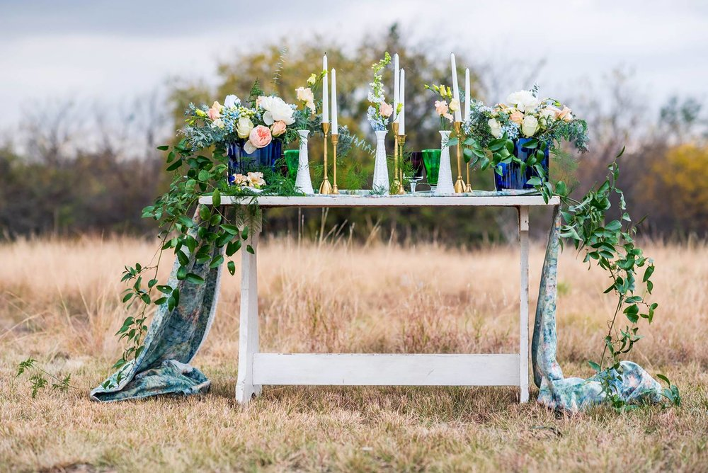 rent my dust_harbor grace_7 centerpieces_ (9).jpg
