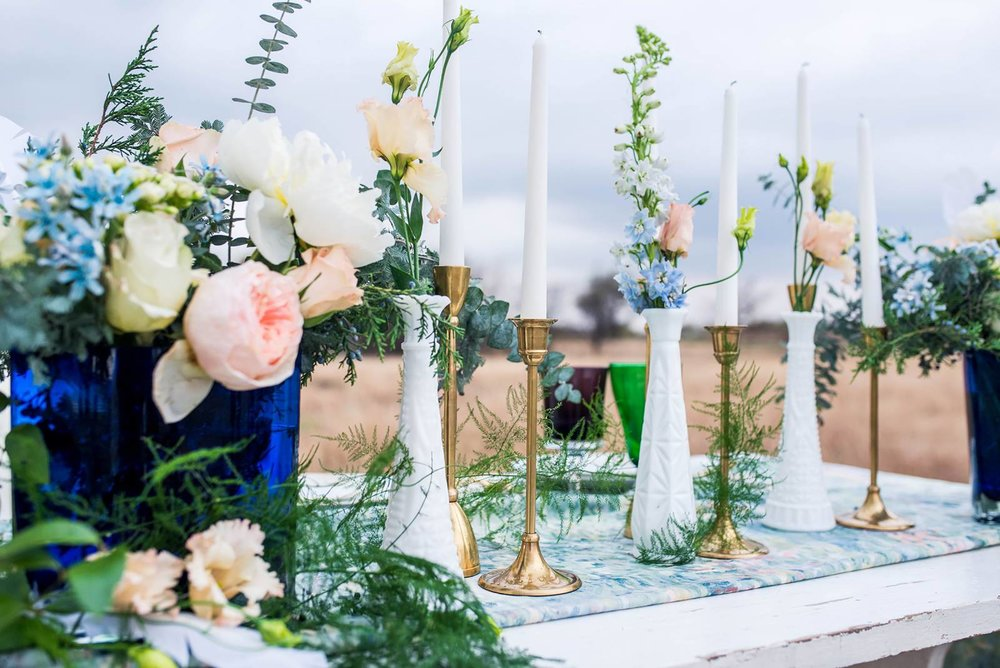 rent my dust_harbor grace_7 centerpieces_ (10).jpg