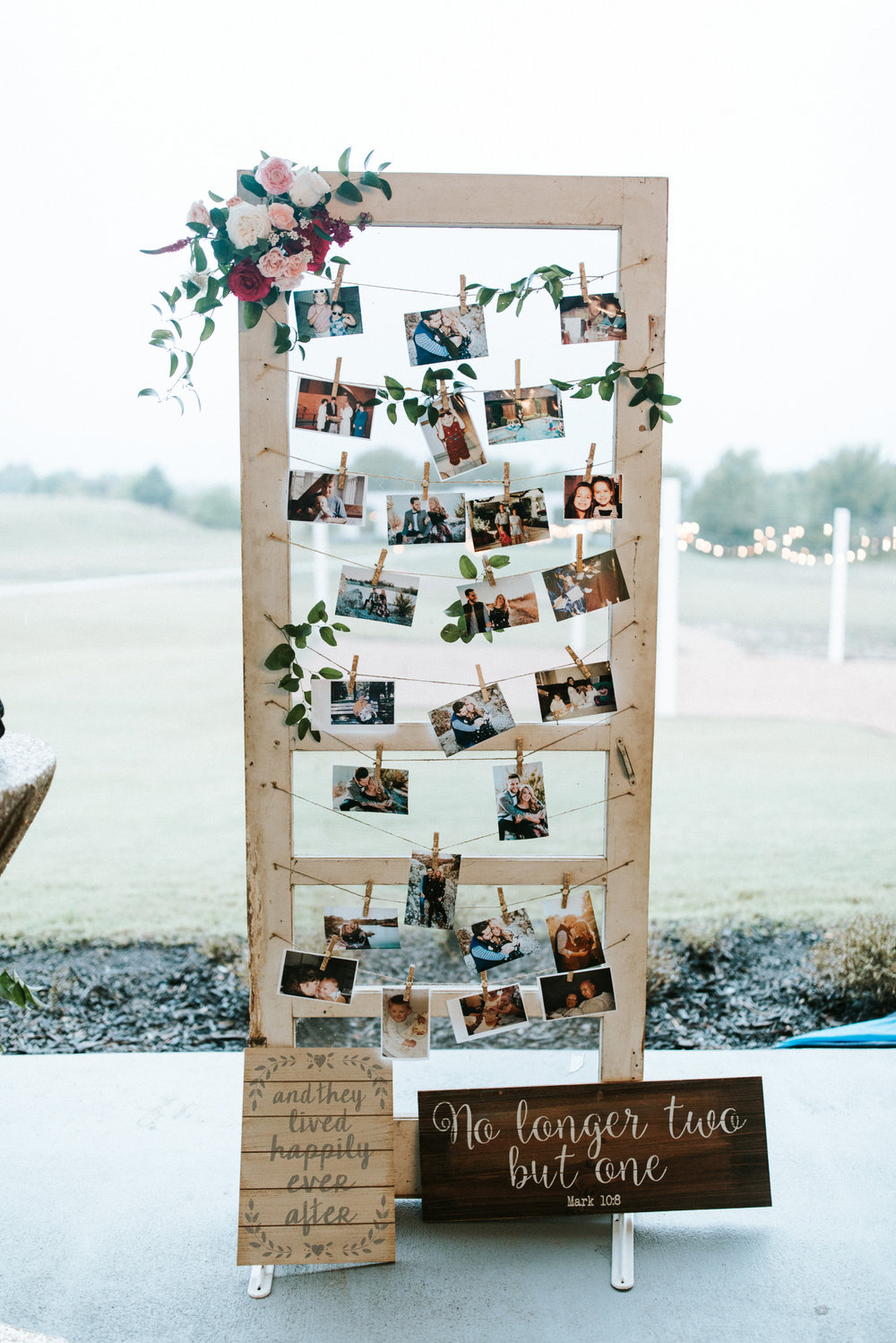 bay productions_laurens wedding_rent my dust_grand ivory_ (63).jpg