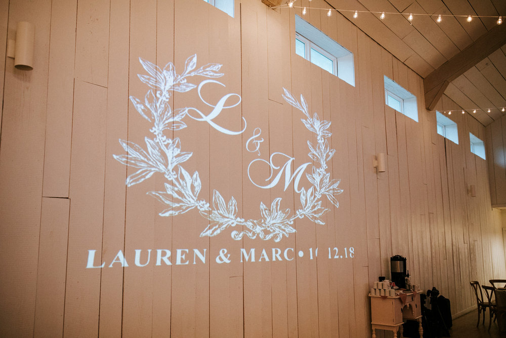 bay productions_laurens wedding_rent my dust_grand ivory_ (58).jpg