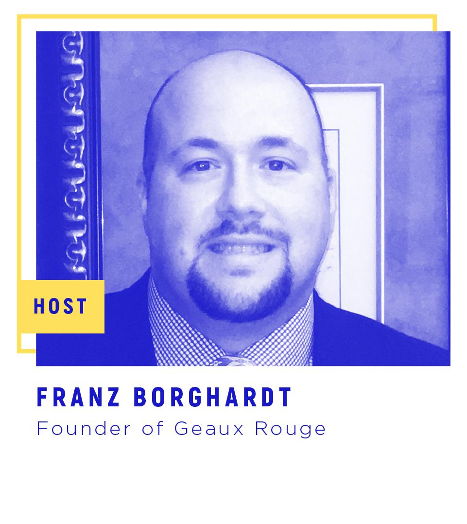 Franz Borghardt