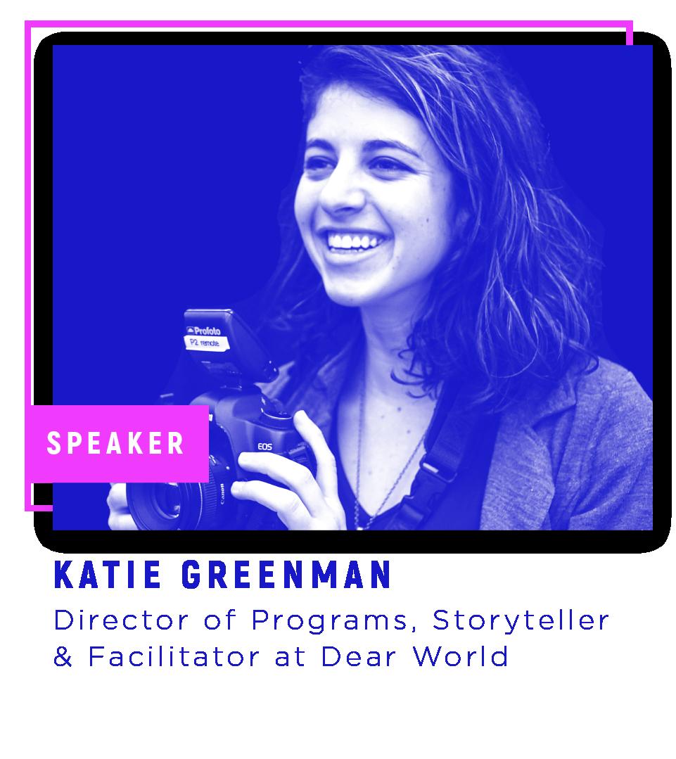 Katie-Greenman.png