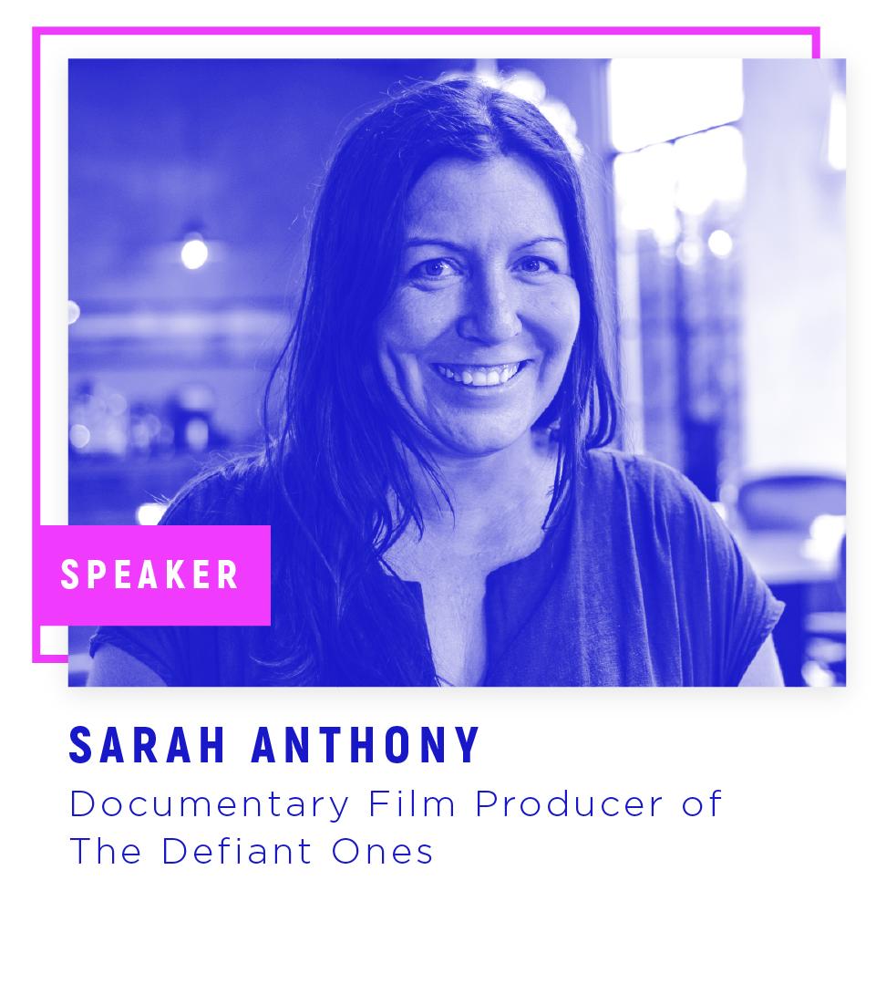 Sarah-Anthony.png