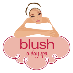 blush a day spa | best day spa in sonoma