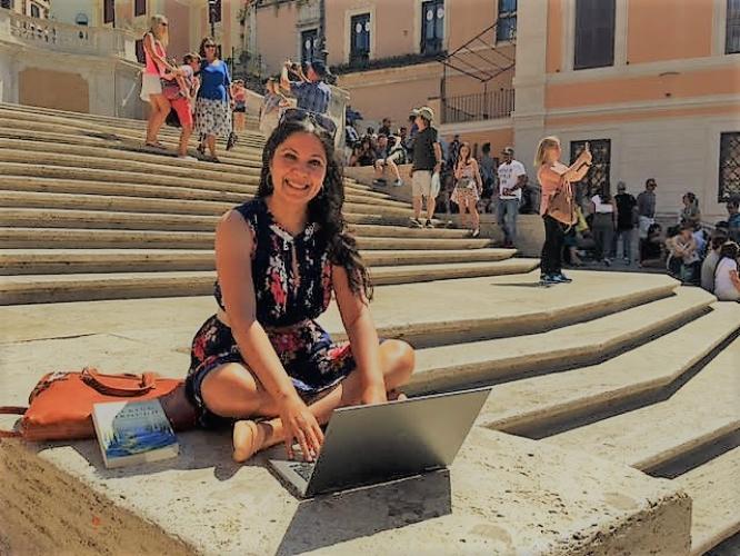 Spanish Steps 4 (4).jpg