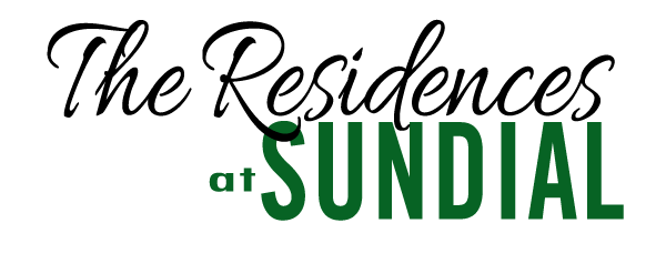 Residences_at_SunDial_Grn357C_LOGO-Text.png