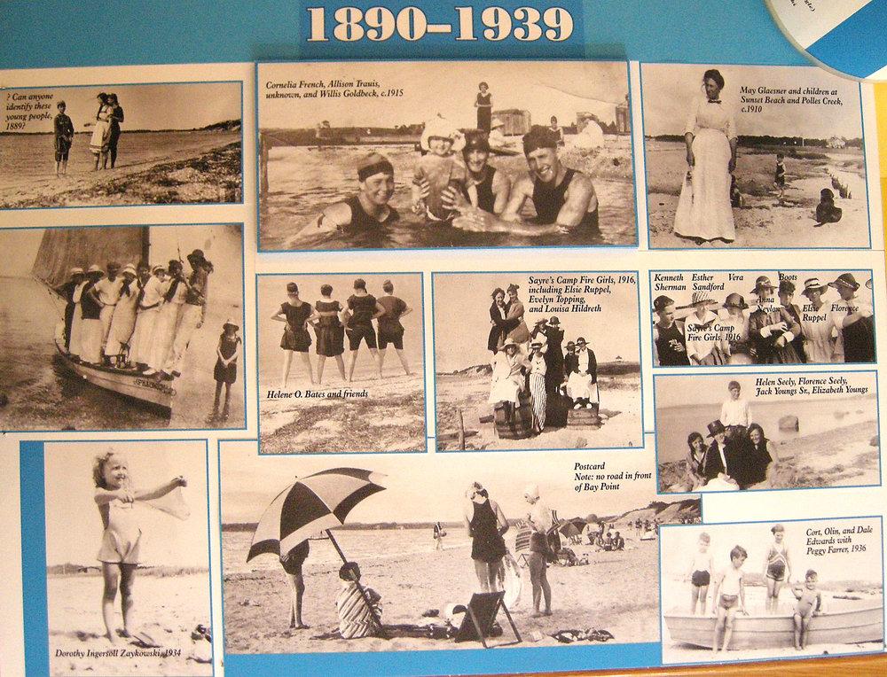 DSCN1983_1890-1939.jpg