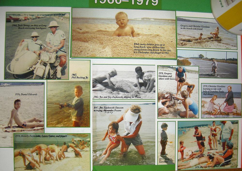 DSCN1985-1979.jpg