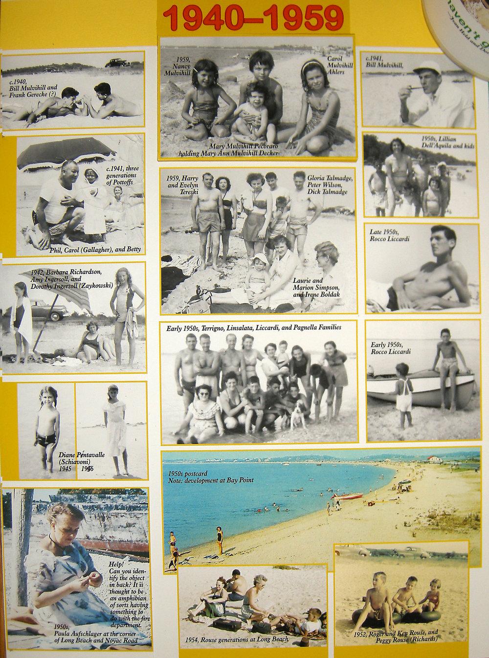 DSCN1984_1940-1959.jpg