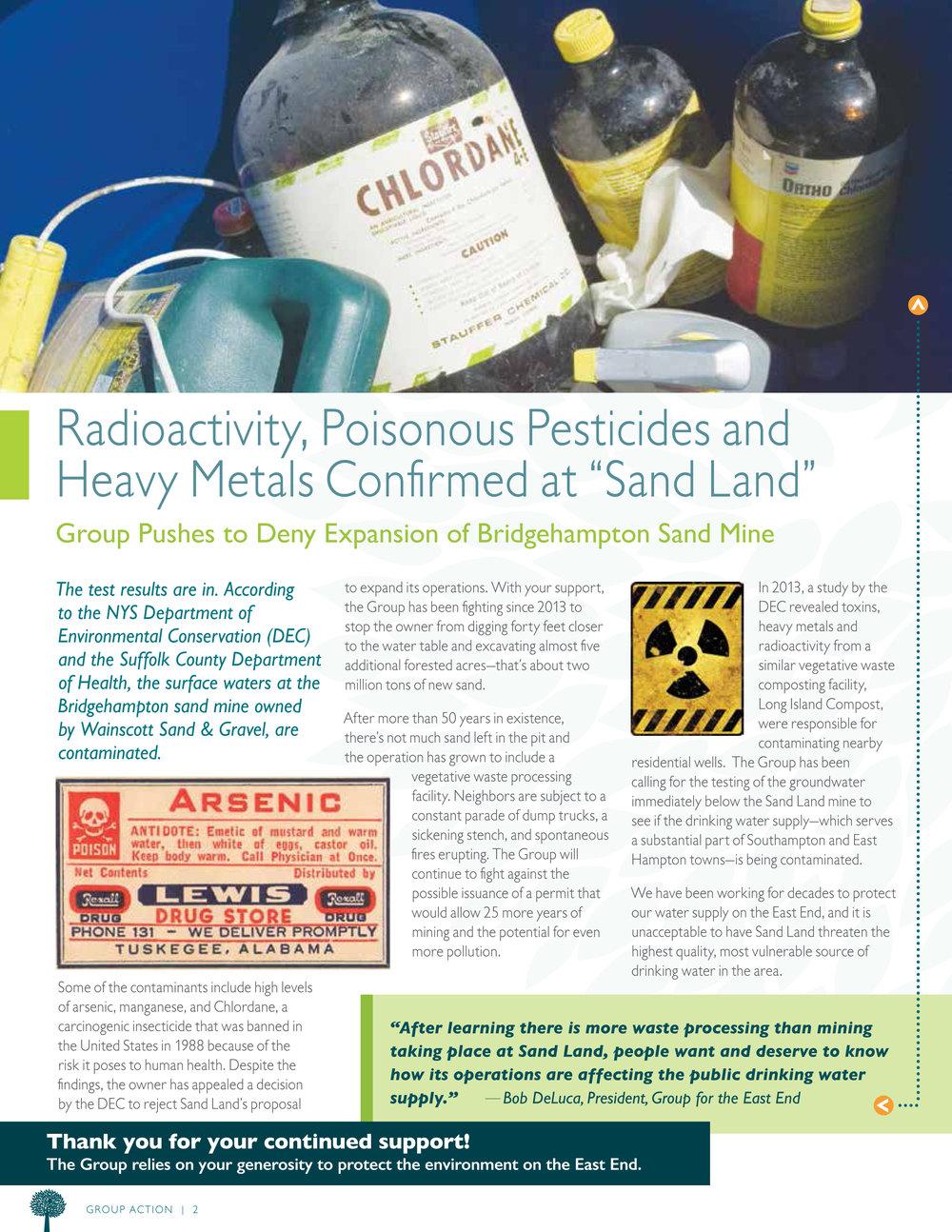 GEE-sandland-articleFall2015.jpg