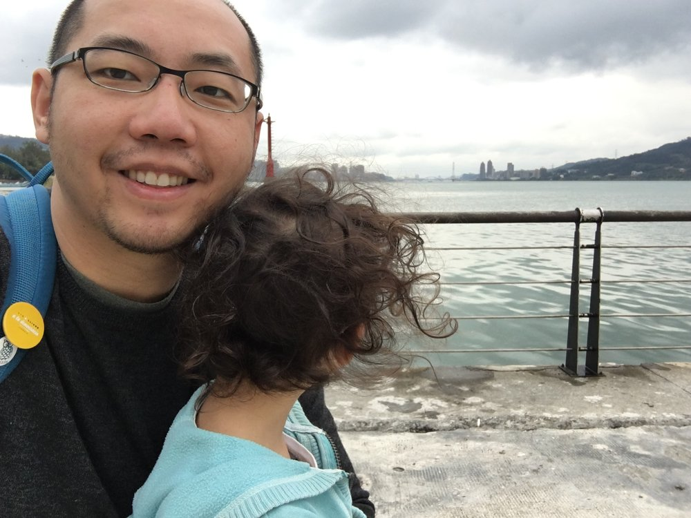 Shen-yi Liao is Assistant Professor of Philosophy at University of Puget Sound. He is interested in the imagination, but also in too many other things.