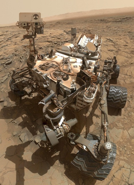 (Image credit: NASA. Available here:  http://photojournal.jpl.nasa.gov/catalog/PIA19920 , public domain.)