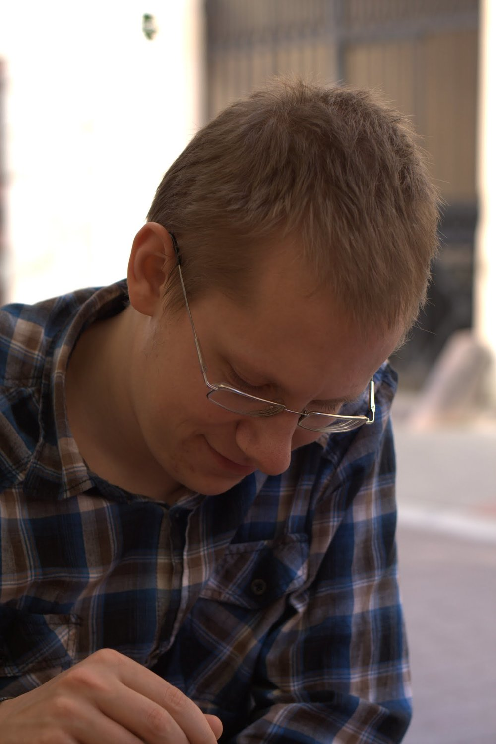 Uku Tooming is a Researcher in Theoretical Philosophy at the University of Tartu and a Fellow in Philosophy at Harvard University. His main research interests are in philosophy of mind, epistemology and aesthetics.