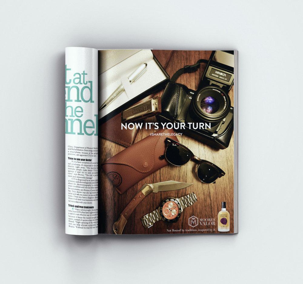 MagazineMockup_MV.jpg