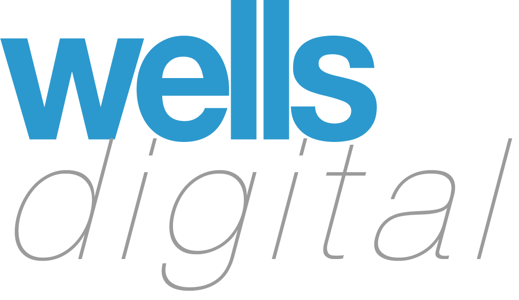 Wells Digital