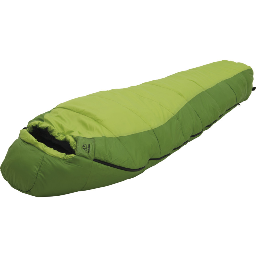 Mountain Smith Sleeping Bag