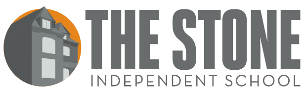 The Stone Independent School