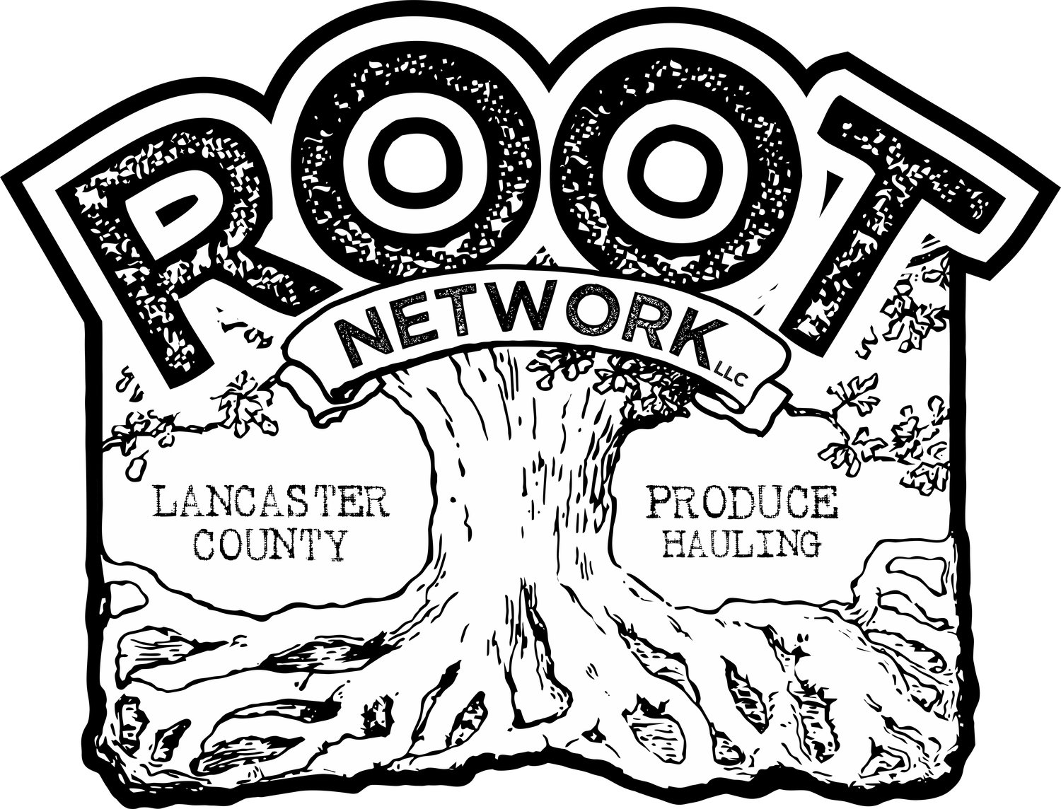 Root Network, LLC