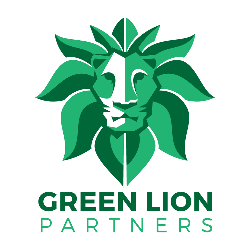 GreenLion-Logo-transparent.png