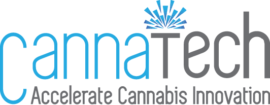 cannatech logo updated (1).png